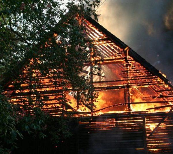 corso-antincendio-rischio-medio_800x533