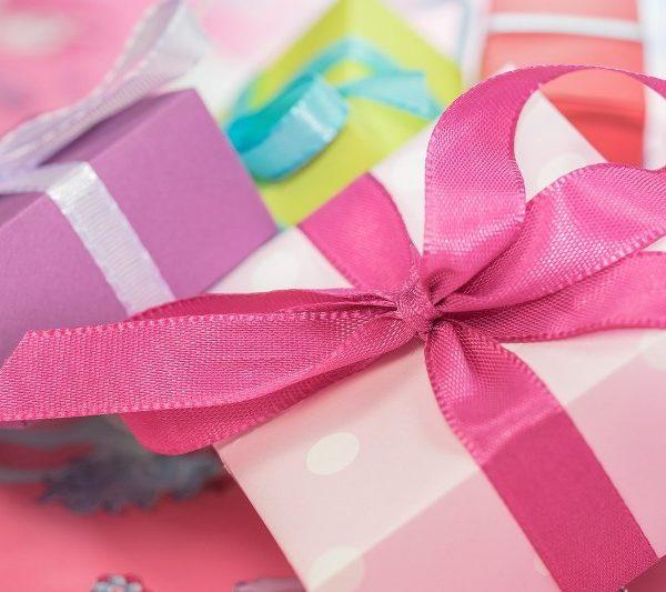 festa-compleanno-bambini_800x533