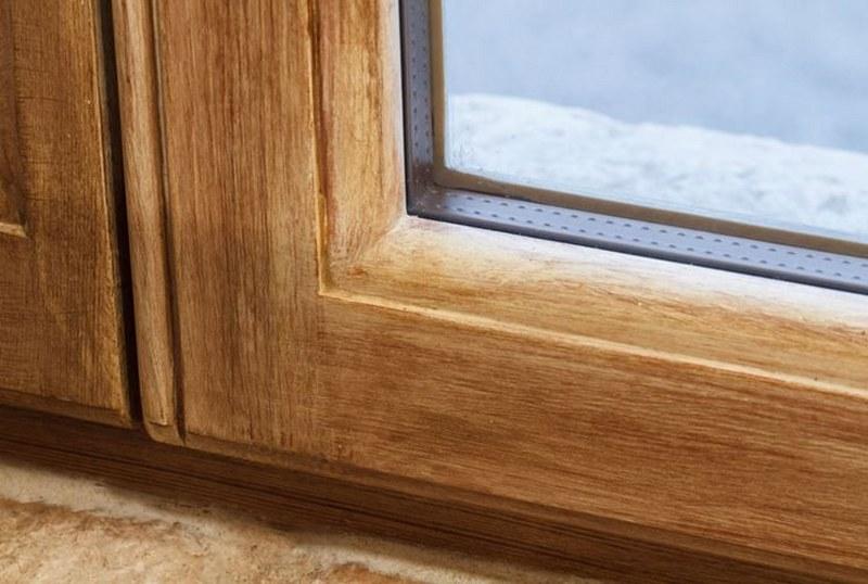 I prezzi degli infissi in legno quali sono le variabili - Costo finestre in legno ...