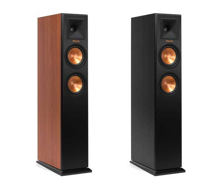 diffusori-acustici-klipsch-scopri-tutti-i-vantaggi_720x600