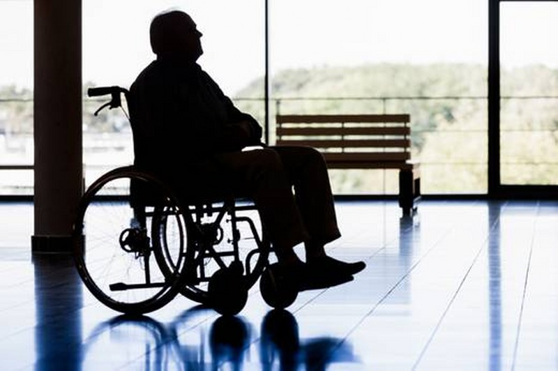 old-man-in-wheelchair_800x532