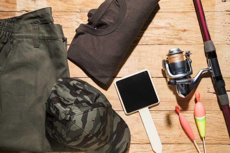 abbigliamento-militare_800x533