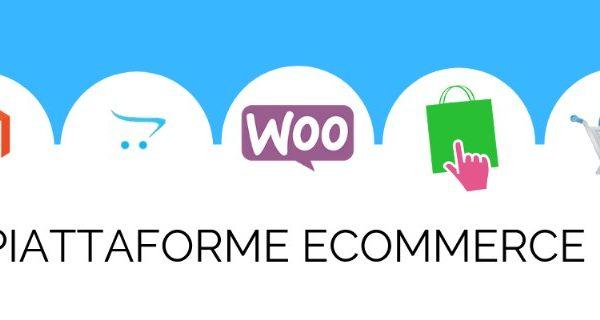 piattaforme_siti_ecommerce_800x320