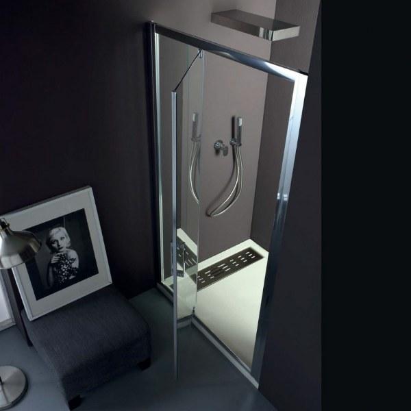 box-doccia-a-nicchia-porta-battente-vetro-doppio-fpb40-colacril_600x600