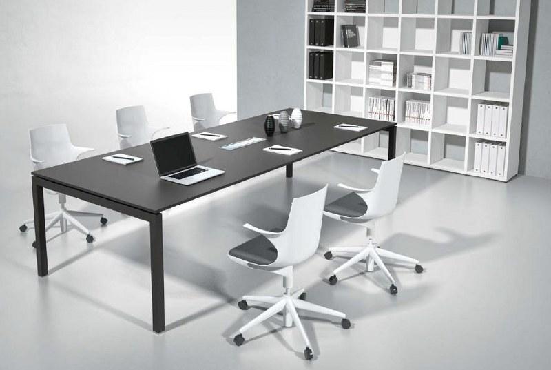 Mobili ufficio outlet come arredare il tuo ufficio senza for Outlet mobili ufficio