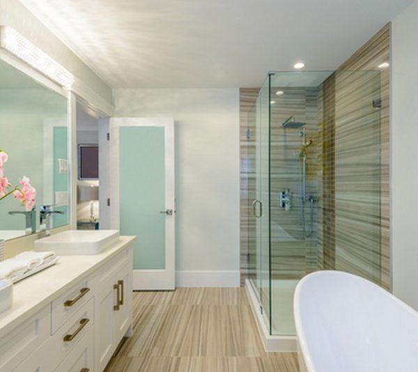 Una presenza costante per chi ama il bricolage il banco for Vendita mobili bagno on line