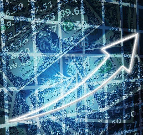 06 Sistemi di Trading automatici_